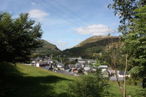 Ossen village de la Batsurguère.jpg