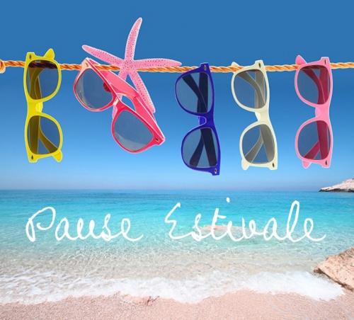 pause-estivale-900x814.jpg