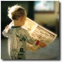 Enfant-021.jpg
