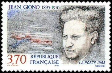 france1995-JeanGiono-medium.jpg