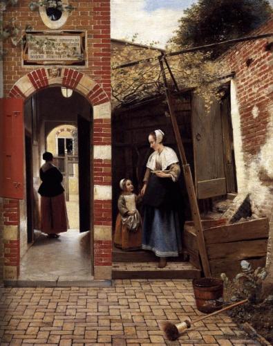 de-hooch-la-cour-d-une-maison-de-delft-1658.jpg