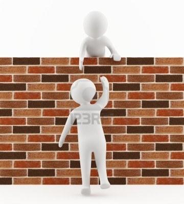 13549122-homme-3d-aider-un-ami-saut-par-dessus-le-mur.jpg