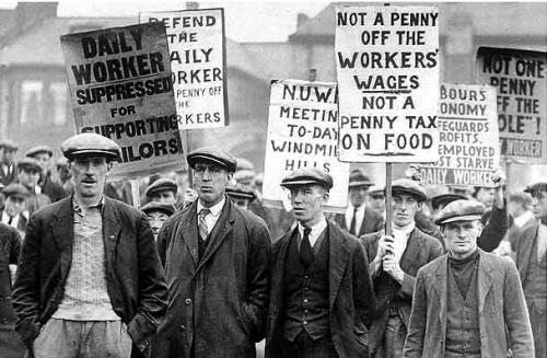 grève 1926.png