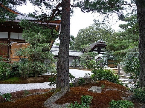 jardin-kyoto.jpg