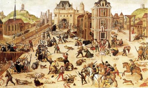 Francois_Dubois.-Le-massacre-de-la-Saint-Barthélémy.-1580.-Musée-cantonal-des-Beaux-Arts.-Lausanne..jpg