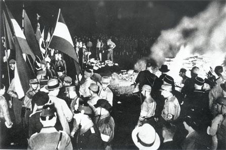 nazisme_autodafe1933.jpg