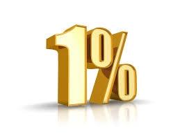 un pour cent.jpg