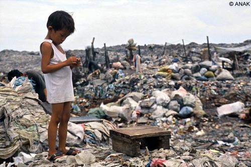 pauvreté .jpg