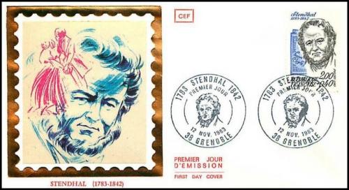 POSTE-1983-46a22a22a1387421214.jpg