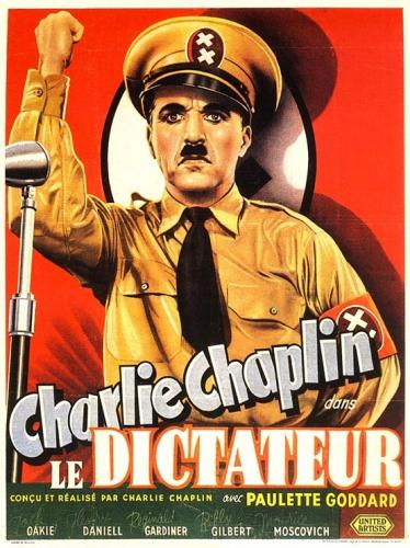 le-dictateur-a.jpg