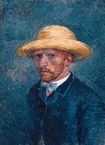 Portret van Theo van Gogh1887.jpg