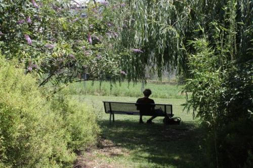 F-Arnal-ENS-jardin-30-1024x682.jpg