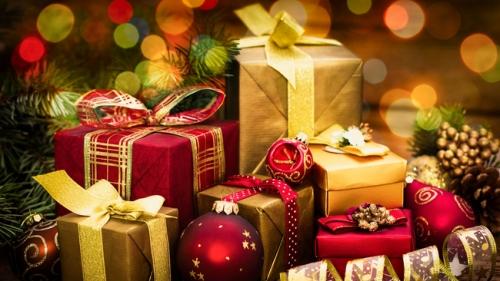 cadeaux 2.jpg