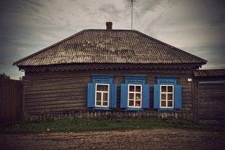 469__320x240_maison-bois-irkoutsk.jpg