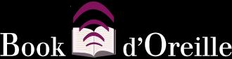 livre_audio_bookdoreille_logo5_01.png