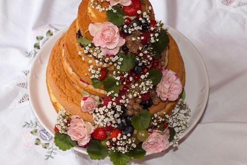 naked-cake-3w.jpg