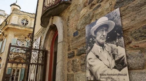musée hermann hesse.jpg