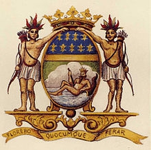 220px-Armoiries_de_la_Compagnie_des_Indes_Orientales.jpg