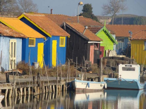 ile-Oleron-cabanes-Charente-Maritime-Atlantique-randonnee-thumb-940x705-24425-600x450.jpg