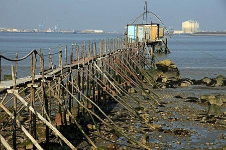 estuaire-saint-nazaire-008.jpg