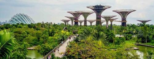 LR-Destination-singapour.jpg