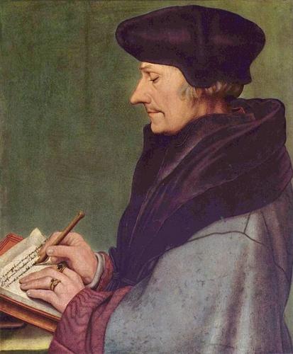 Hans_Holbein_d._J._046.jpg