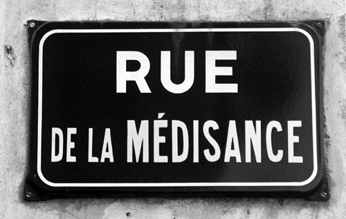 2013-medisance.jpg