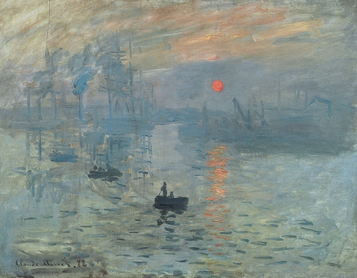 1280px-Claude_Monet,_Impression,_soleil_levant.jpg