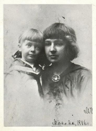 Marina-Tsvetaeva-Moscow-1916.jpg