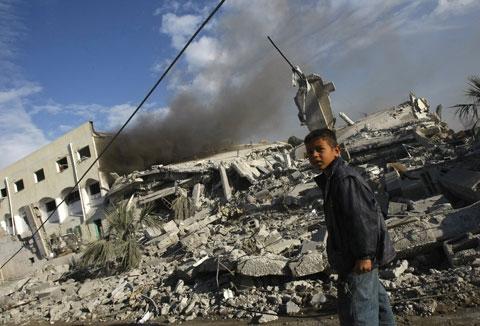 Gaza-AFP-480.jpg