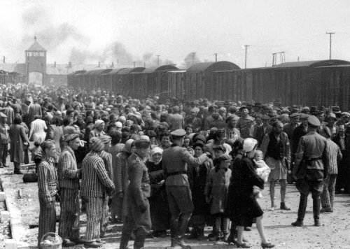 Selection_on_the_ramp_at_Auschwitz-Birkenau,_1944_(Auschwitz_Album)_1b.jpg