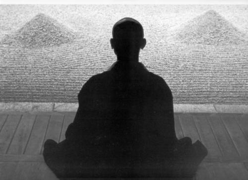 moine zen.jpg