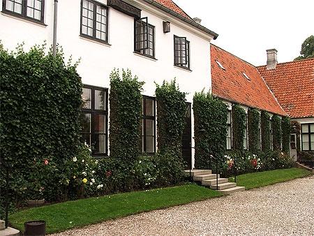 maison danemark.jpg