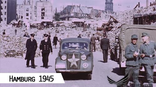 hambourg 1945.jpg