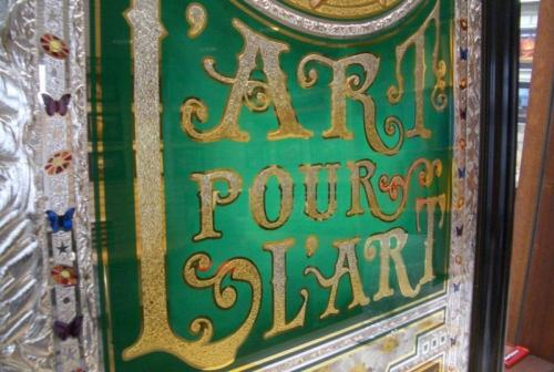 lart_pour_lart.jpg