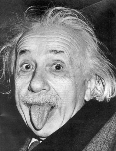 albert_einstein_portrait.jpg