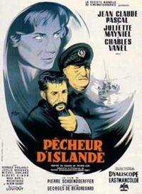 318774-1959-pecheur-d-islande-24022-836569693-j-620x0-1.jpg