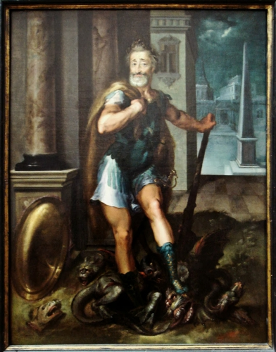 Henry_IV_en_Herculeus_terrassant_l_Hydre_de_Lerne_cad_La_ligue_Catholique_Atelier_Toussaint_Dubreuil_circa_1600.jpg