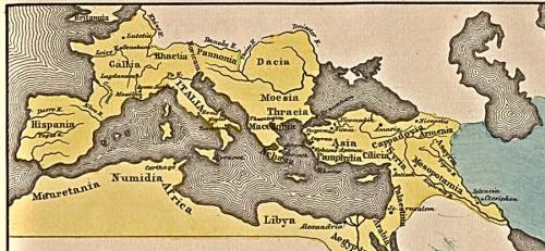 empire-romain-1er-siecle.jpg