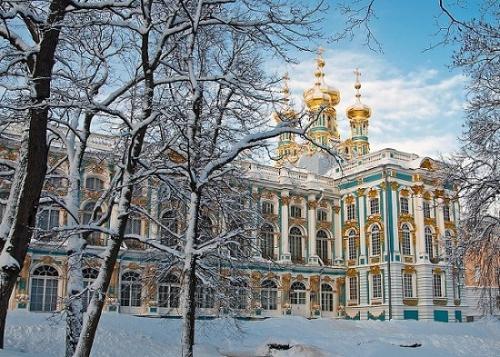 nouvel-an-saint-petersbourg-bal-tsar-12-gauche.jpg