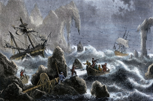 Ships-expedition-waters-Vitus-Bering-Aleutian-Islands-1741.jpg