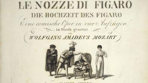 600x337_premiere-page-de-la-partition-des-noces-de-figarocosterreichische-nationalbibliothek.jpg