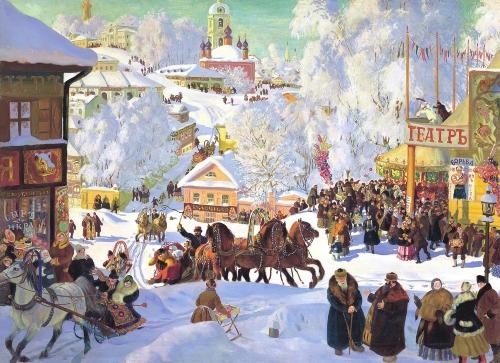 boris-kustodiev-maslanitsa-1919.jpg