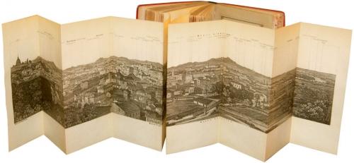 Central-Italy-Baedeker-Books.jpg