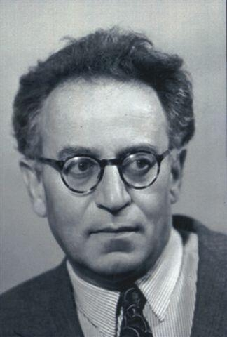 Vassili-Grossman.jpg