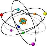 particules1.jpg
