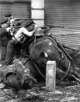 Barcelone 1936 Centelles.jpg