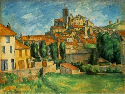 Cezanne3_g.jpg
