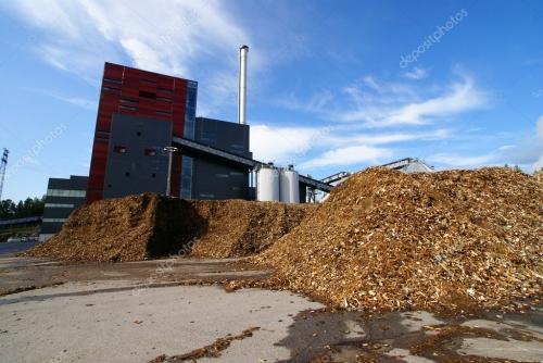 centrale de biomasse.jpg