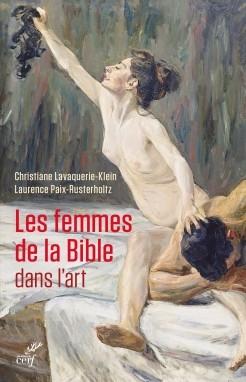 2019-03-paix-femmes-dans-la-bible-6-5c77ea9802347.jpg